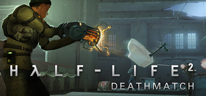 Half-Life 2 Wikipedia