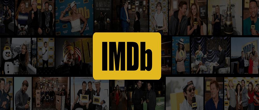IMDb'ye göre 2017 Yılında En Beğenilen 10 Yabancı Film