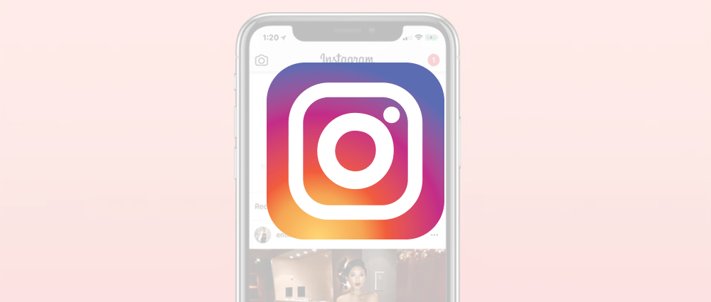 Instagram Yeni Bir Algoritma Test Ediyor