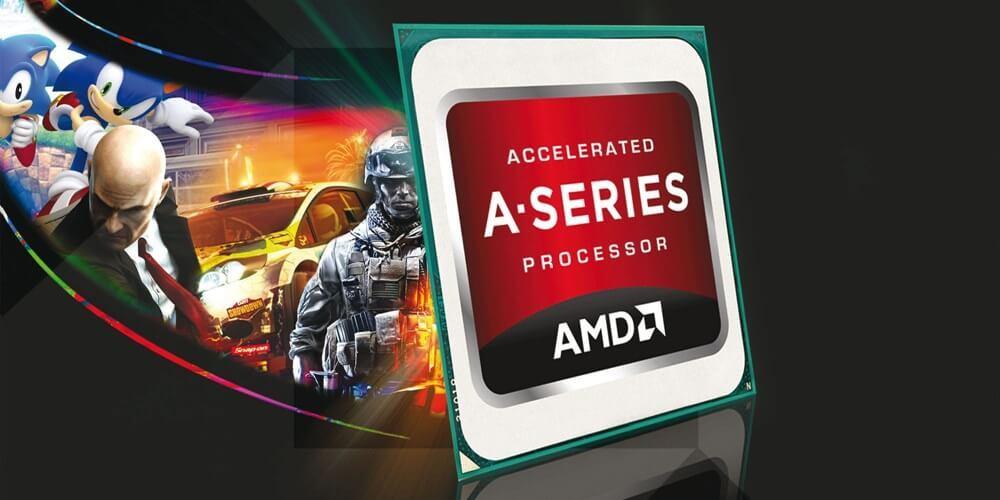 AMD Ryzen 5 2400G ve Ryzen 3 2200G APU Performans Sonuçları Yayınlandı