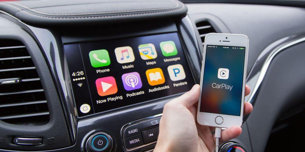 WhatsApp'tan Otomobil Sahiplerini Sevindirecek Özellik!