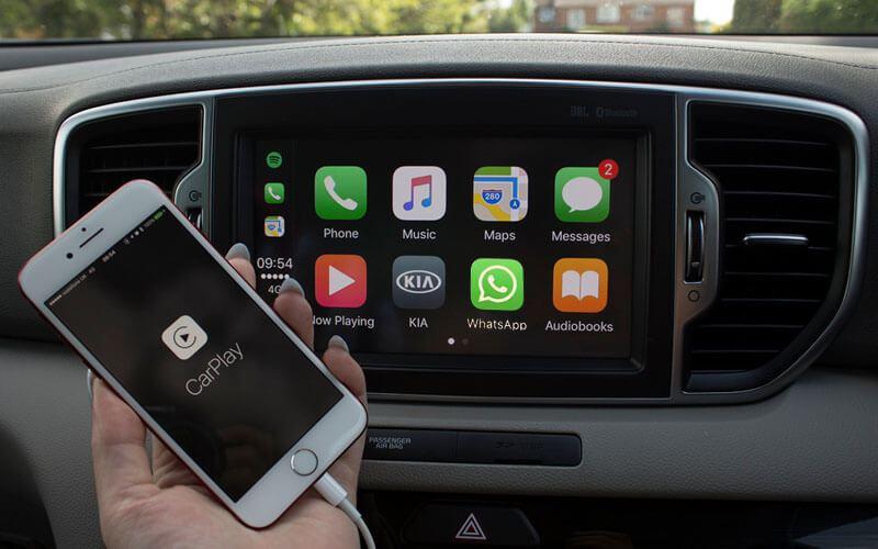 Son dönemlerin en çok kullanılan mesajlaşma uygulaması WhatsApp otomobil sahiplerini sevindirecek. İşte WhatsApp'ın yeni özelliği... | Sungurlu Haber