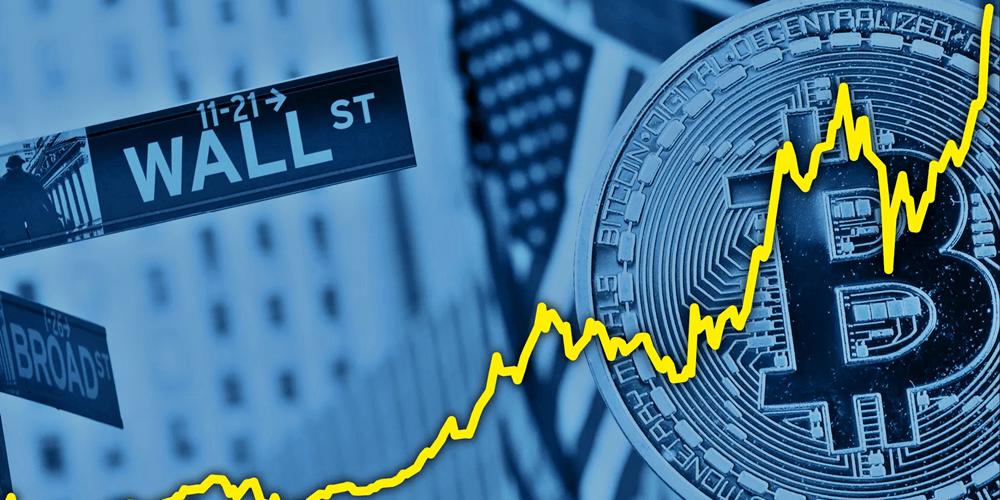 Bitcoin Dünya Genelinde Su Gibi Erimeye Devam Ediyor