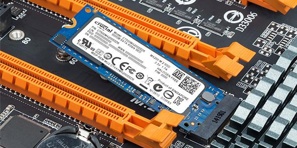 HDD ile SSD nedir ne değildir derken, her iki teknolojinin neler getirip neler götürdüğünü de yazımızda göreceğiz.   Sungurlu Haber