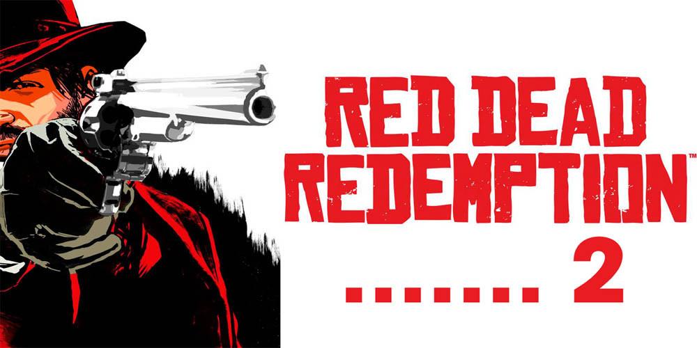 Red Dead Redemption 2 PC'ye mi Geliyor? - PC Hocası