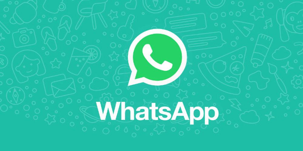 whatsapp, PC Hocası