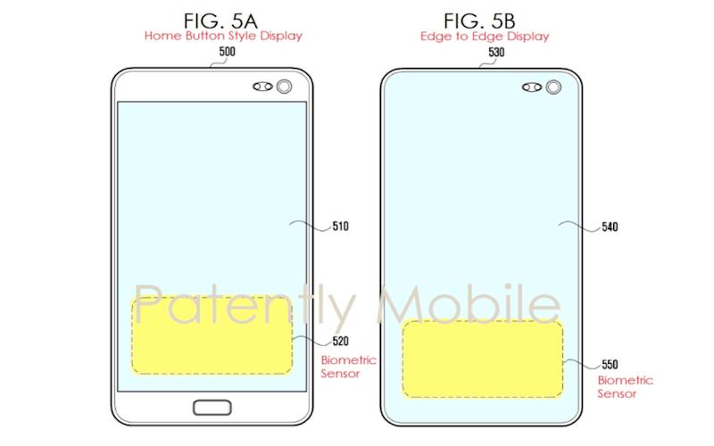 Galaxy-S10-Patent-1-2
