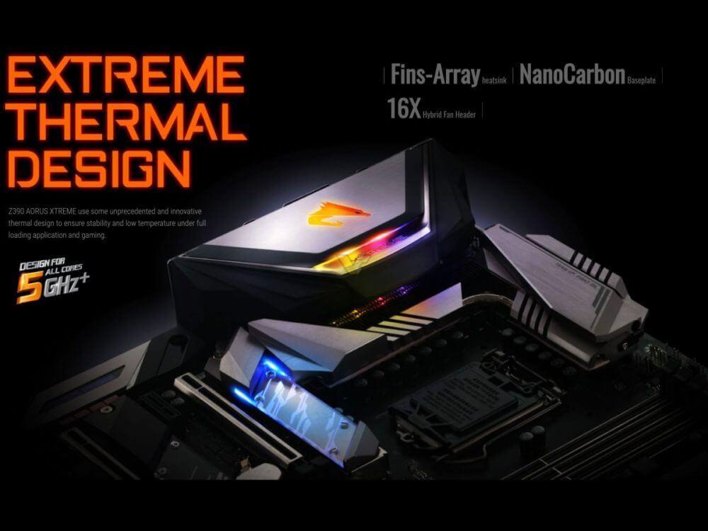 Z390-AORUS-Xtreme-Anakart-005