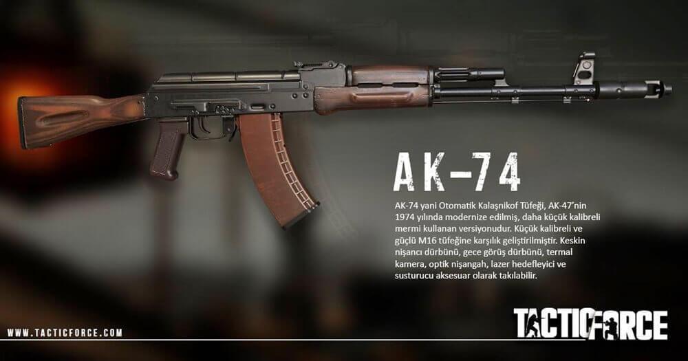 tactic-force-ak-74-silah