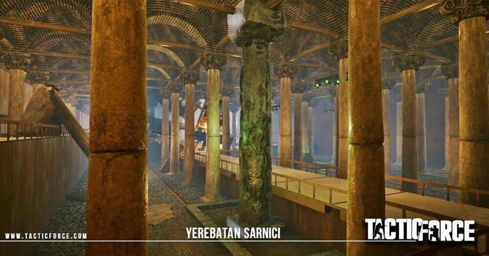 tactic-force-yerebatan-sarnaci
