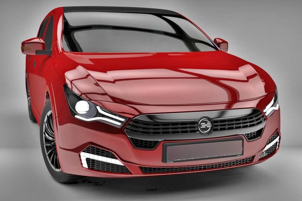 yerli-otomobil-tasarim