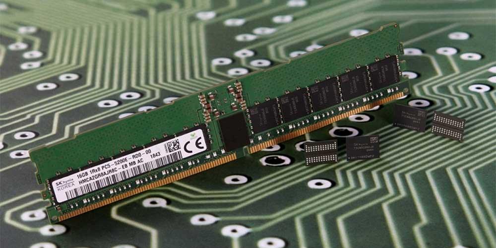 [Resim: DDR5-bellekler-2.jpg]