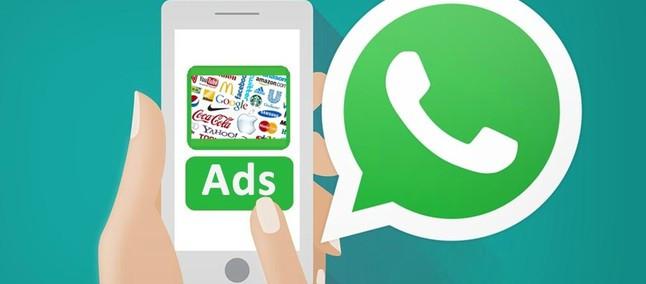 Whatsapp Reklam, PC Hocası
