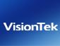 VisionTek Ekran Kartları