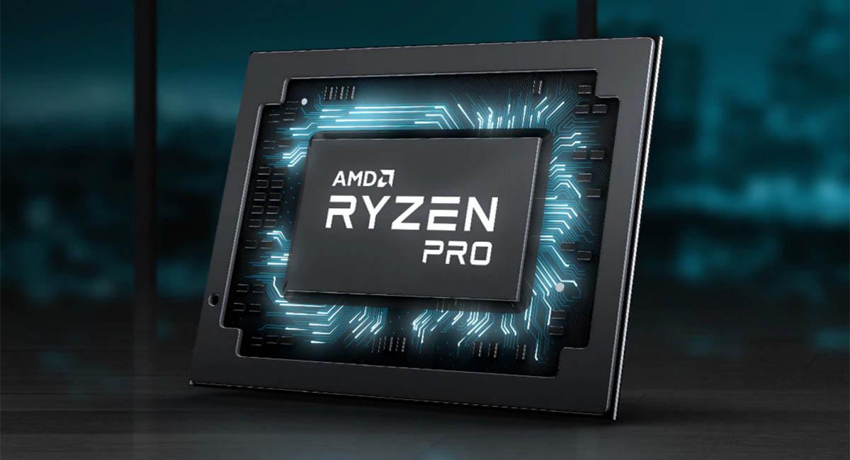[Resim: AMD-Ryzen-Pro-%C4%B0%C5%9Flemcileri-ile-...5%9Fet.jpg]