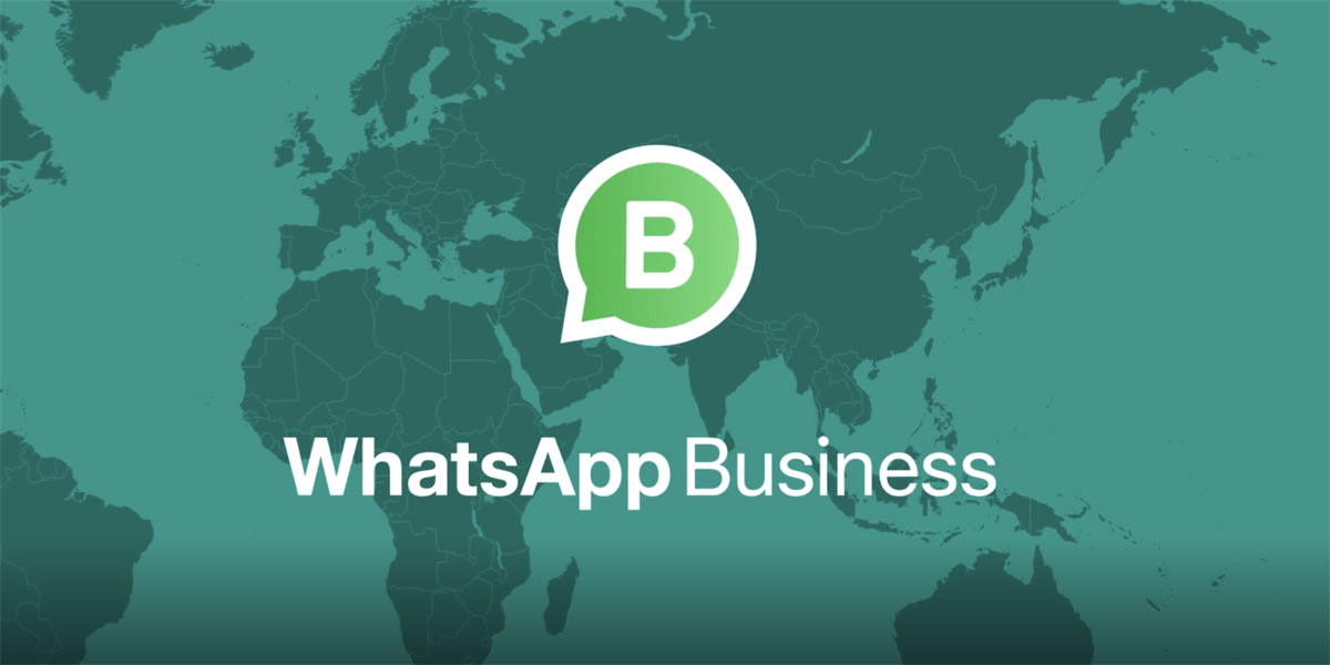 Whatsapp Business, PC Hocası