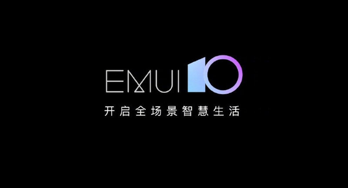 Huawei EMUI 10, PC Hocası