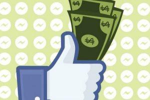 Facebook, PC Hocası