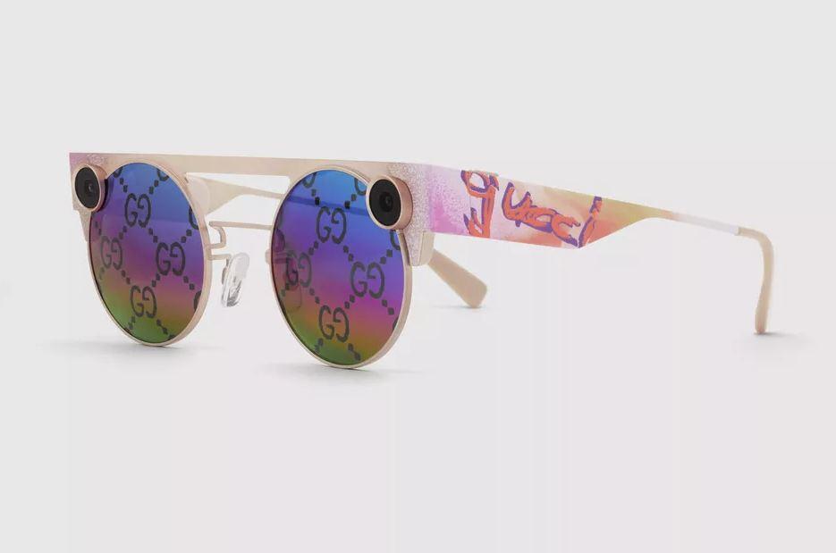 Spectacles 3 AR