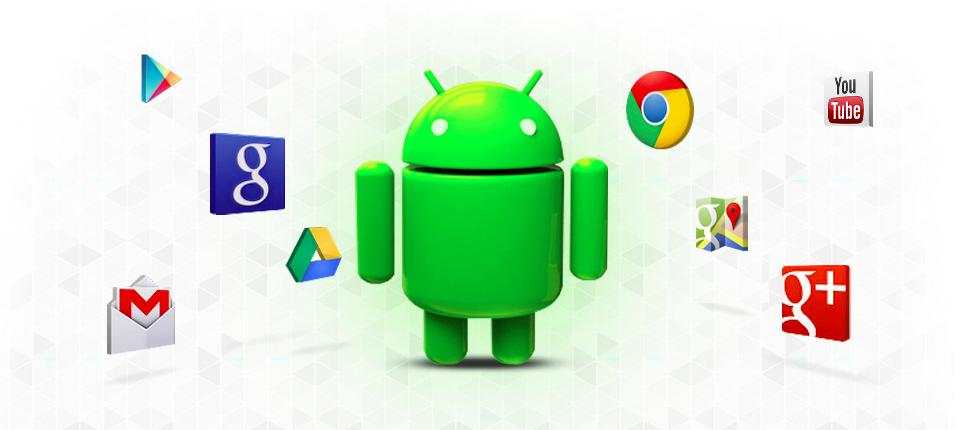 kullanılamayacak Android uygulamaları