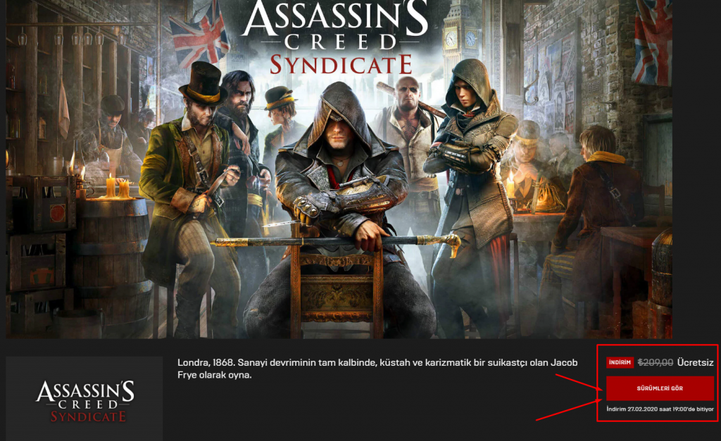 epic-games-assassins-creed-syndicate-102