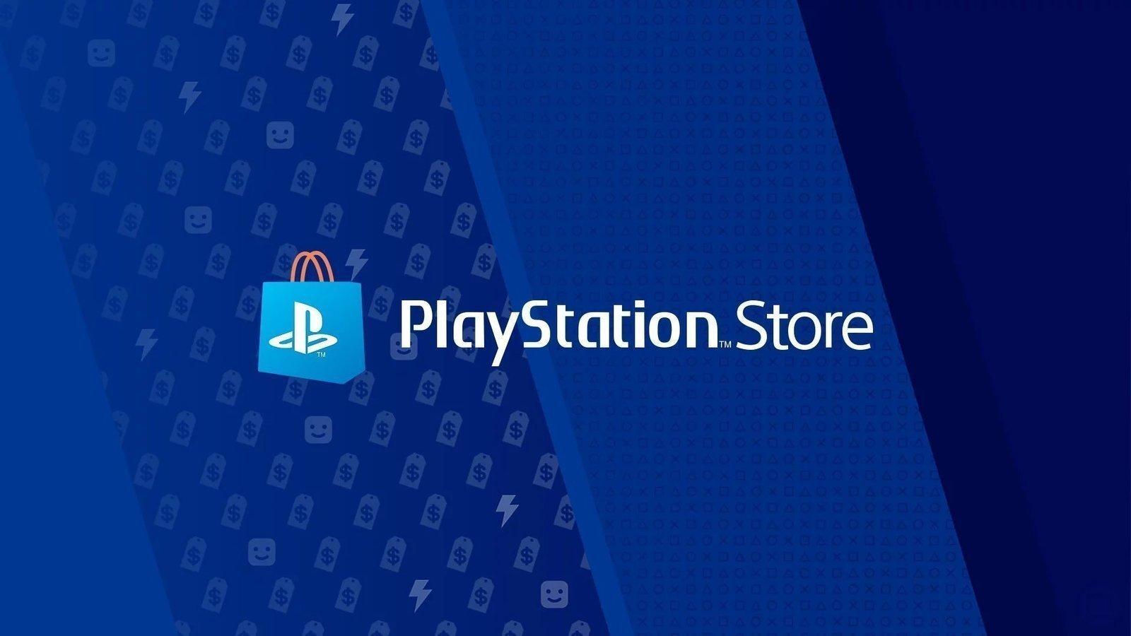 Playstation PSN Card TR Kart 3 Aylık