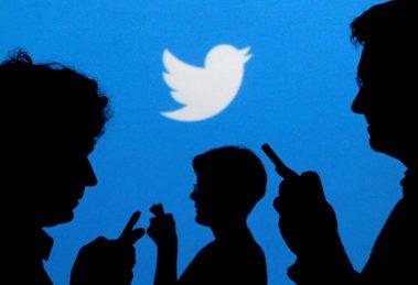 Twitter hacklendi
