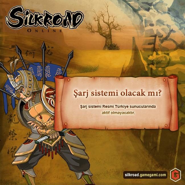 silkroad-online-turkiye-gamegami.png