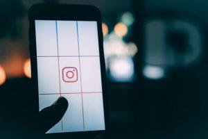 Instagram-kimlik-doğrulaması
