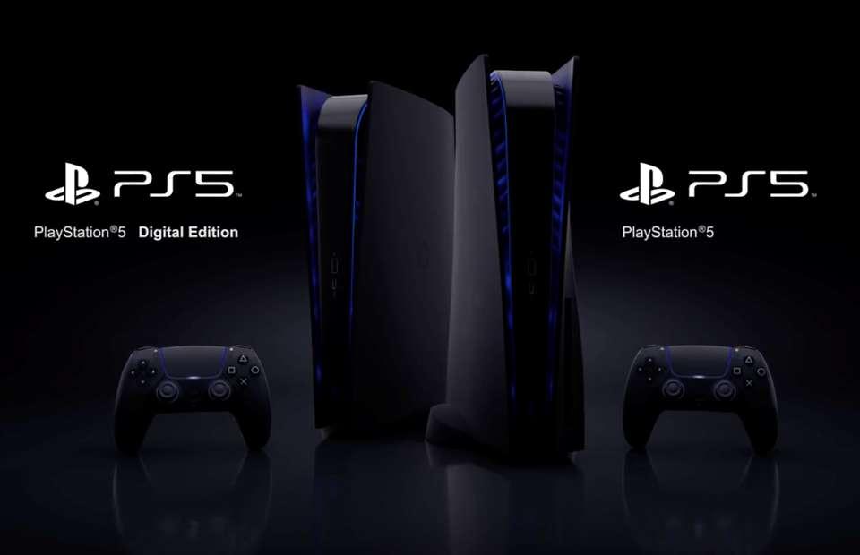 PlayStation 5 Detaylı Tanıtım Etkinliği Ne Zaman? - PC Hocası