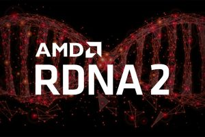 AMD Rage Mode