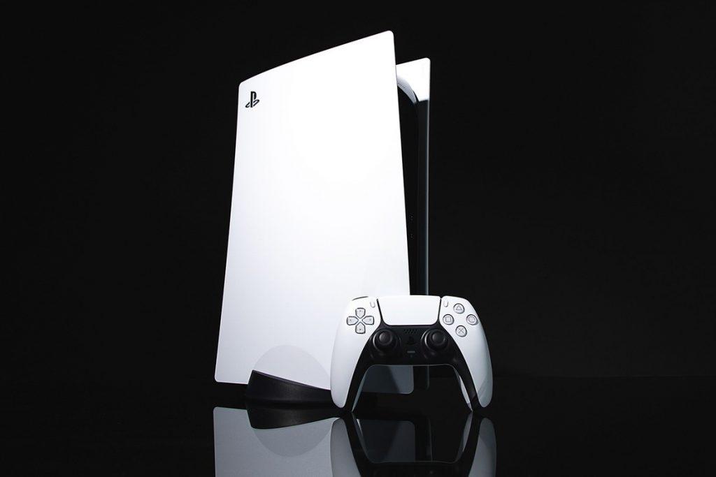 PlayStation 5 için İlk Sistem Yazılımı Güncellemesi Geldi 16