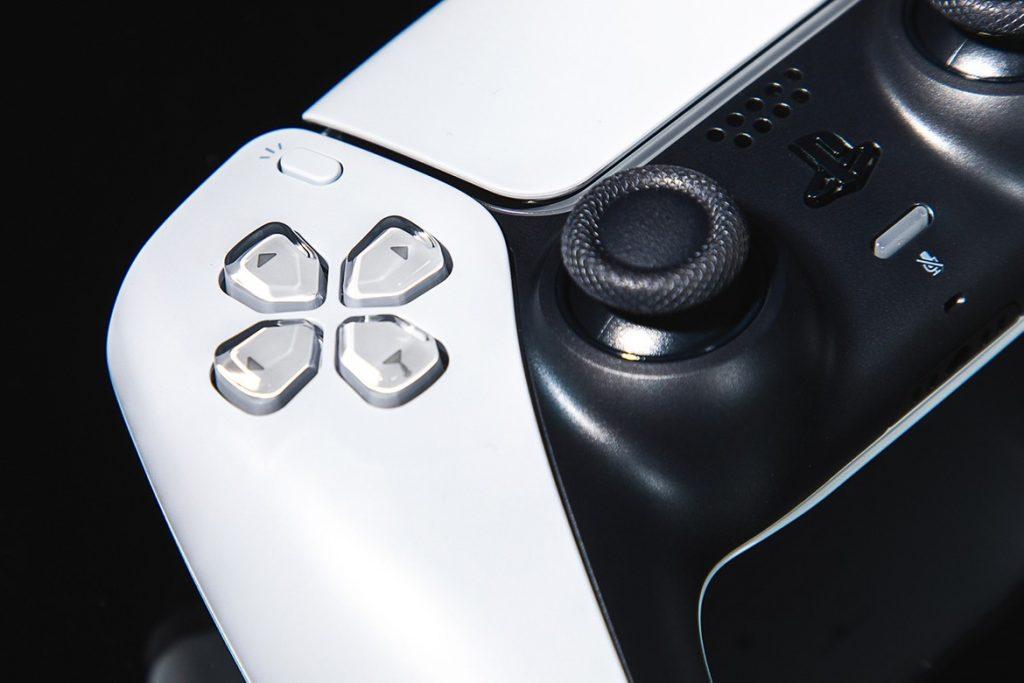 PlayStation 5 için İlk Sistem Yazılımı Güncellemesi Geldi 18