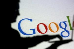 Googleservisleri çöktü