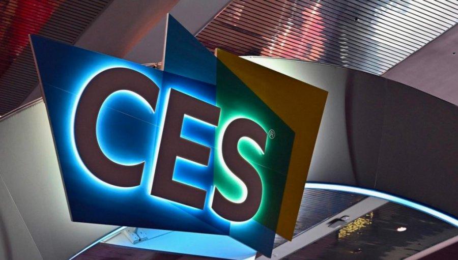 CES 2021 İnovasyon Ödülleri