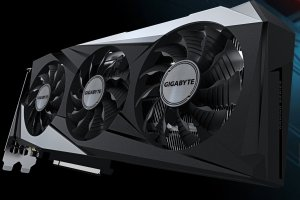 Gigabyte GeForce RTX 3060