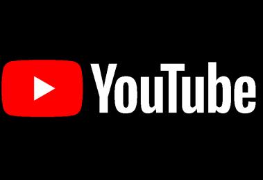 YouTubeAlkış sistemi