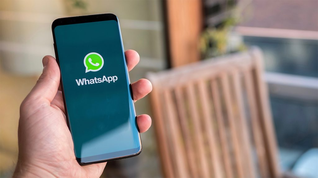 WhatsApp sesli mesajları hızlandırma
