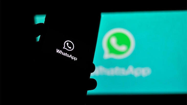 WhatsApp yeni gizlilik sözleşmesi