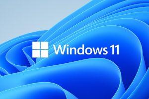 Windows 11 ISO nasıl indirilir