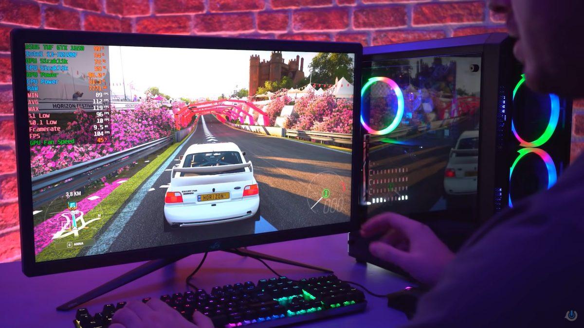 PC Hocası GG4