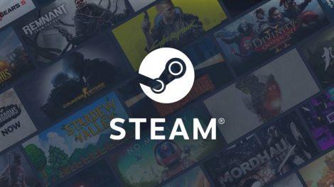 Steam hafta sonu indirimleri
