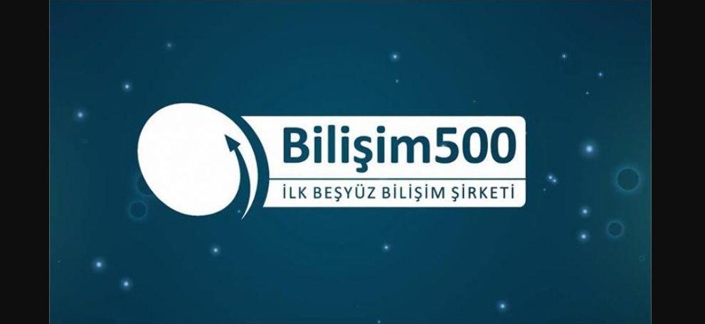 Bilişim 500
