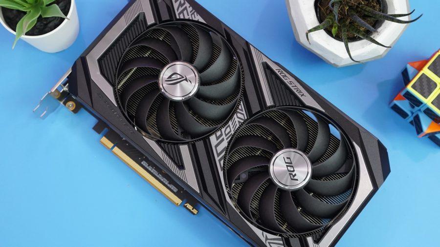 PC Hocası-XT1