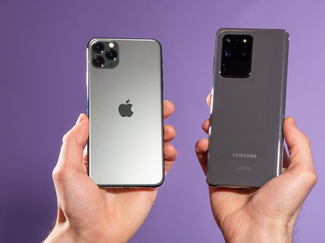 yenilenmiş telefonlarda vergi indirimi