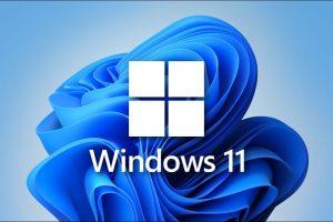 Windows 11 Nasıl Yüklenir